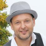 Markus Renhart - Duo Clarivier