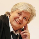 Ulrike Krabisch